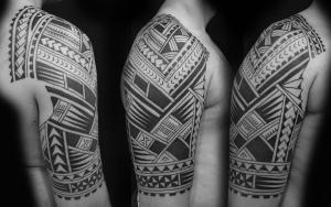 tatuaje-polinesio-barcelona-10