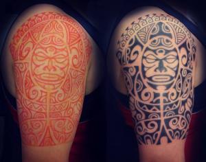 tatuaje-polinesio-barcelona-17