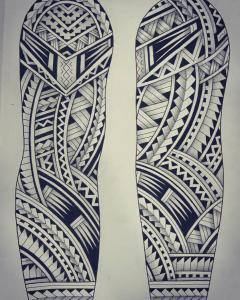 tatuaje-polinesio-barcelona-19
