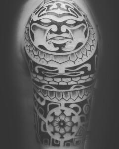tatuaje-polinesio-barcelona-22