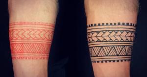 tatuaje-polinesio-barcelona-30
