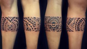 tatuaje-polinesio-barcelona-32