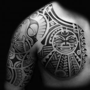 tatuaje-polinesio-barcelona-33