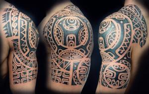 tatuaje-polinesio-barcelona-36