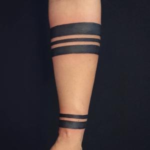 tatuaje-polinesio-barcelona-37