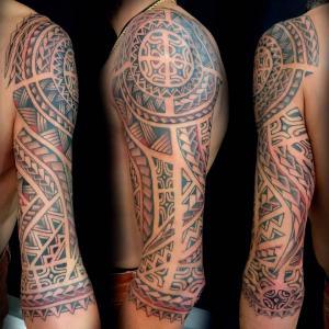 tatuaje-polinesio-barcelona-38
