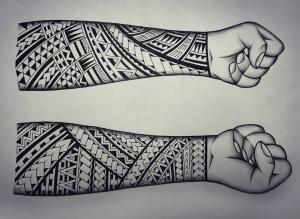 tatuaje-polinesio-barcelona-47