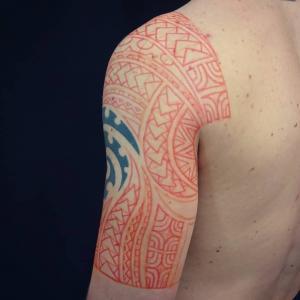 tatuaje-polinesio-barcelona-50