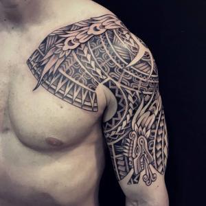 tatuaje-polinesio-barcelona-52