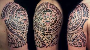 tatuaje-polinesio-barcelona-55
