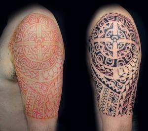 tatuaje-polinesio-barcelona-57