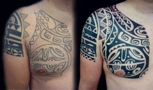 tatuaje-polinesio-barcelona-63