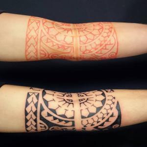 tatuaje-polinesio-barcelona-68
