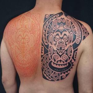 tatuaje-polinesio-barcelona-72